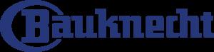 Bauknecht WAT 620