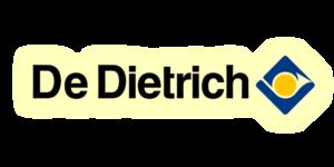De Dietrich DFW 814 B