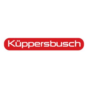 Kuppersbusch W 1809.0 AT