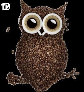 мастер по ремонту кофемашины