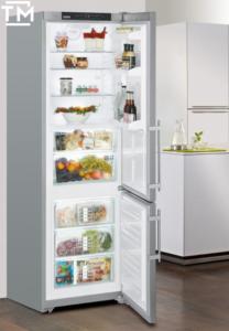 мастер по ремонту холодильников Вестел