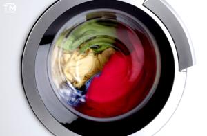 не открывается дверь в стиральной машине