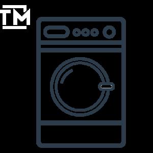 не включается программа в стиральной машине