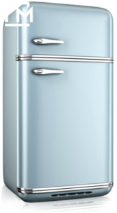 недорого заказать ремонт холодильника lg на дому