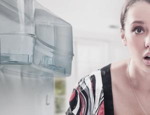 недорогой ремонт холодильников в спб