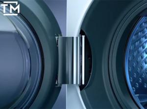 почему стиральная машина не заливает воду
