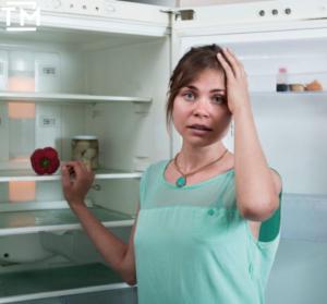 профессиональный ремонт холодильников daewoo