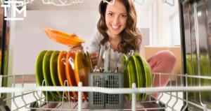 ремонт посудомоечных машин аег на дому