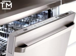 ремонт посудомоечных машин беко на дому