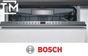 ремонт посудомоечных машин бош на дому