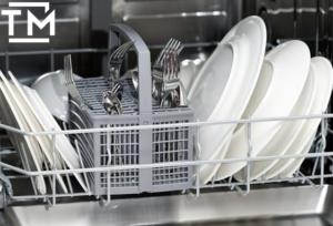 ремонт посудомоечных машин канди не дорого