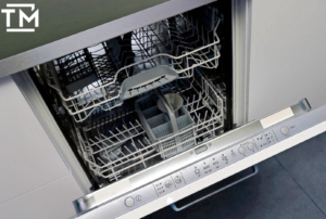 ремонт посудомоечных машин electrolux в спб