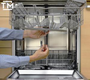 ремонт посудомоечных машин gorenje на дому