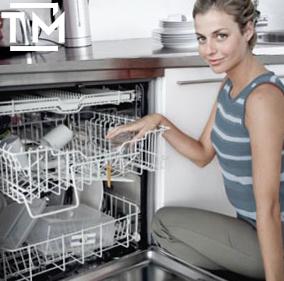 ремонт посудомоечных машин kuppersbusch на дому