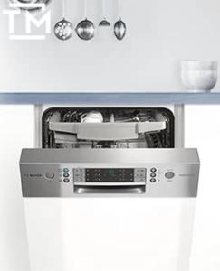 ремонт посудомоечных машин нефф на дому