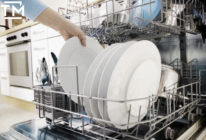 ремонт посудомоечных машин вирпул не дорого