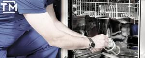 ремонт посудомоечных машин ханса недорого