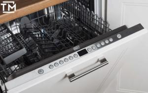 ремонт посудомоечных машин zanussi недорого