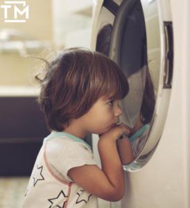 ремонт стиральных машин blomberg на дому