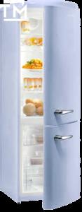 ремонт холодильника канди на дому