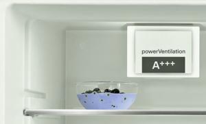 ремонт холодильника liebherr на дому в СПб недорого