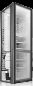 ремонт холодильника самсунг на дому