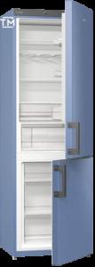 ремонт холодильника sharp на дому в СПб