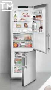 ремонт холодильников амана недорого