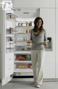ремонт холодильников аристон на дому