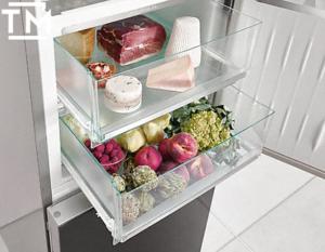 ремонт холодильника беко недорого