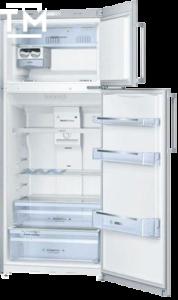 ремонт холодильника beko сломался мотор