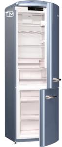 ремонт холодильников exqvisit недорого