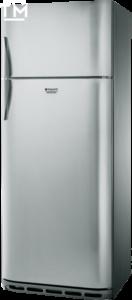 ремонт холодильников hotpoint ariston в СПб на дому