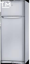 ремонт холодильников indesit на дому недорого