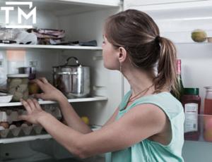 ремонт холодильников Мабе на дому