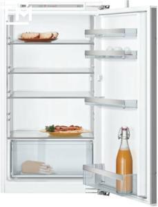 ремонт холодильников Нефф на дому