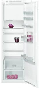 ремонт холодильников Нефф в СПб