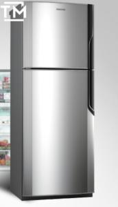 ремонт холодильников панасоник на дому