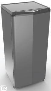 ремонт холодильников Санье на дому