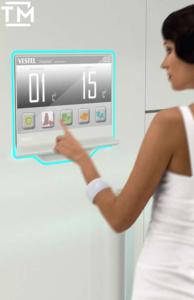 ремонт холодильников Вестел на дому