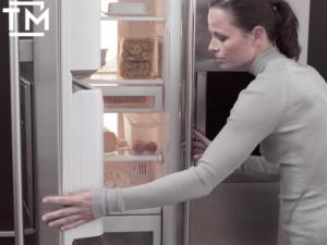 ремонт холодильников Хаер на дому