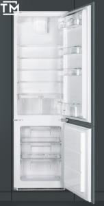 ремонт холодильников Хаер в СПб