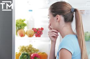срочный ремонт холодильника норд