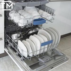 услуги мастера по ремонту посудомоечных машин аристон