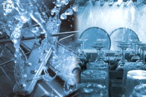 услуги по ремонту посудомоечных машин электролюкс