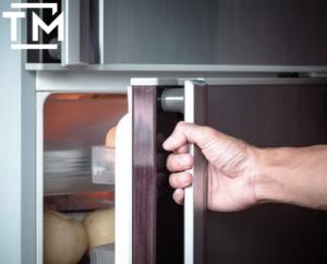 услуги по ремонту холодильников ardo