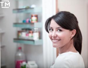 услуги по ремонту холодильников Дженерал Электрик