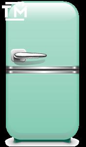 услуги по ремонту холодильников kuppersbusch