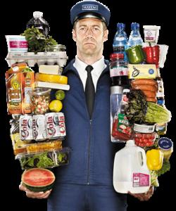 услуги по ремонту холодильников Майтаг