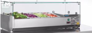 услуги по ремонту холодильников Полаир